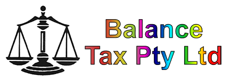 Balance Tax Pty Ltd, Tax Specialist Perth